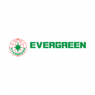 Logo of Evergreen