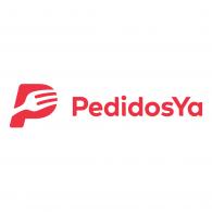 Logo of Pedidos Ya