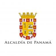 Logo of Alcaldía de Panamá