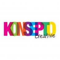 Logo of Konsepto