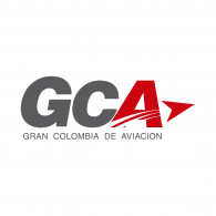 Logo of Gran Colombia de Aviacion