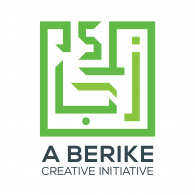 Logo of A Berike Creative Initiative