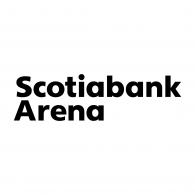 Logo of Scotiabank Arena