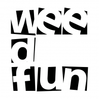 Logo of WeedFun