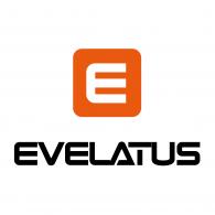 Logo of Evelatus