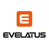 Logo of Evelatus