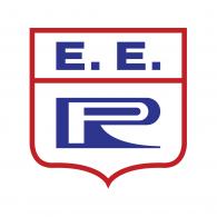 Logo of Escola Estadual de Educação Básica Presidente Roosevelt