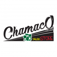 Logo of Chamaco Music Store