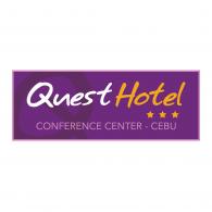 Logo of Quest Hotel Cebu