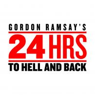 Logo of Gordon Ramsay THAB