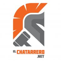 Logo of El Chatarrero