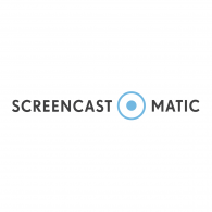Logo of Screencast-O-Matic