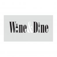 Logo of Wine&Dine