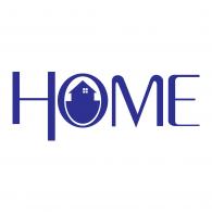 Logo of Home Alarm