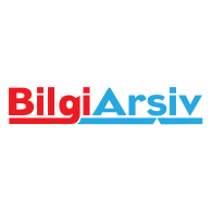 Logo of BilgiArsiv
