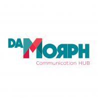 Logo of DaMorph