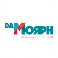 Logo of DaMorph
