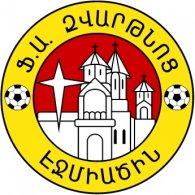 Logo of FK Zvartnots Echmiadzin