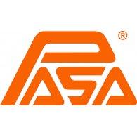 Logo of PASA