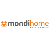 Logo of mondihome