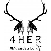 Logo of 4HER