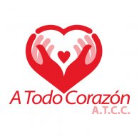 Logo of A Todo Corazon