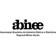 Logo of ABINEE