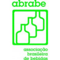 Logo of ABRAPE