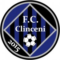 Logo of FC Academica Clinceni