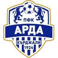 Logo of PFK Arda Kardzhali