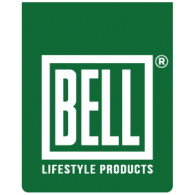 Logo of BELL Lifestyle Products
