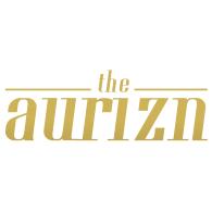 Logo of Aurizn