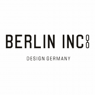 Logo of Berlin Inc Eyewear