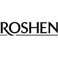 Logo of Roshen