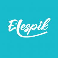 Logo of Elespik
