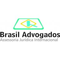Logo of BRASIL ADVOGADOS