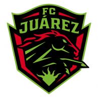 Logo of Bravos de Juárez