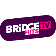 Logo of BRIDGE TV Hits