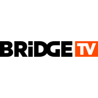 Logo of BRIDGE TV