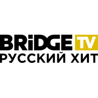Logo of BRIDGE TV Russian Hit