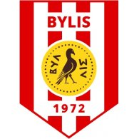 Logo of KF Bylis Ballsh