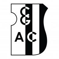 Logo of Campo Grande AC RJ