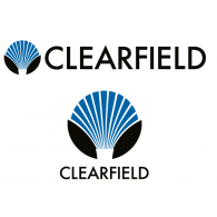 Logo of Clearfield