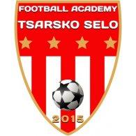Logo of FA Tsarsko Selo Sofia