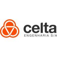 Logo of CELTA ENGENHARIA