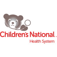 Logo of Childrens National Health System