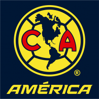 Logo of Club América