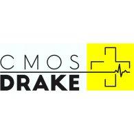 Logo of CMOS DRAKE