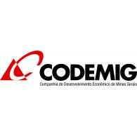 Logo of CODEMIG