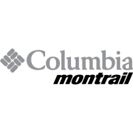 Logo of Columbia Montrail